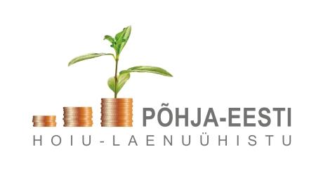 eestihoius.ee logo