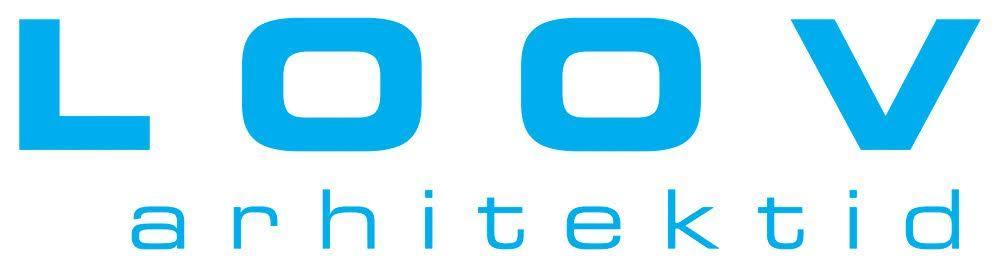 logo loov