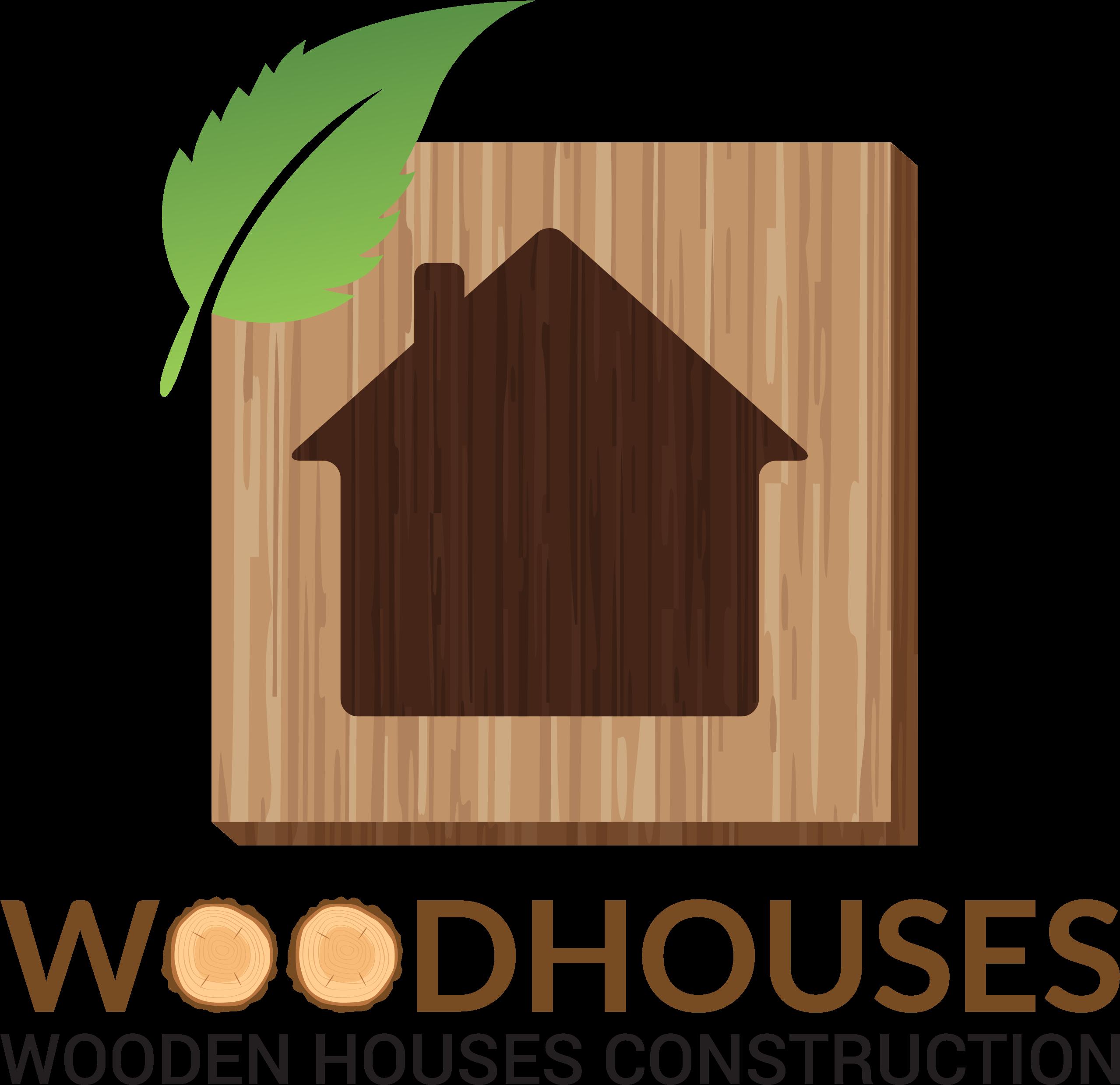 www.woodhouses.ee logo