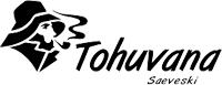 tohuvana logo